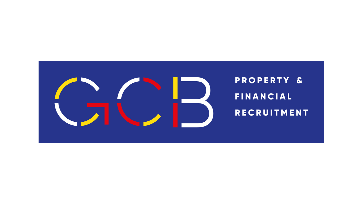 GCB Property and financial recruitment