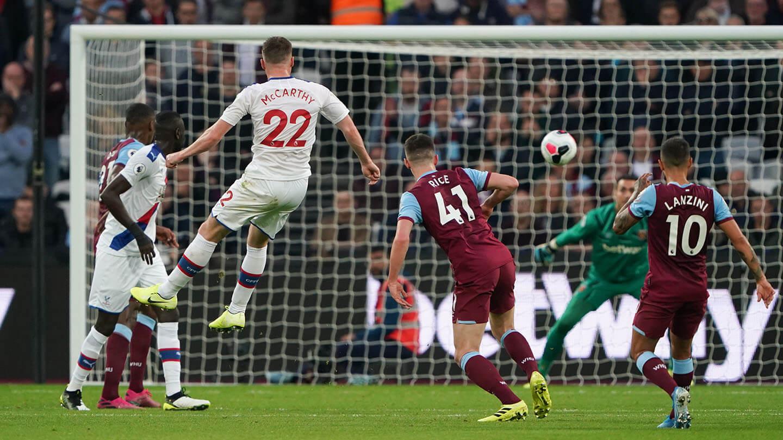 McCarthy shot West Ham (1).jpg