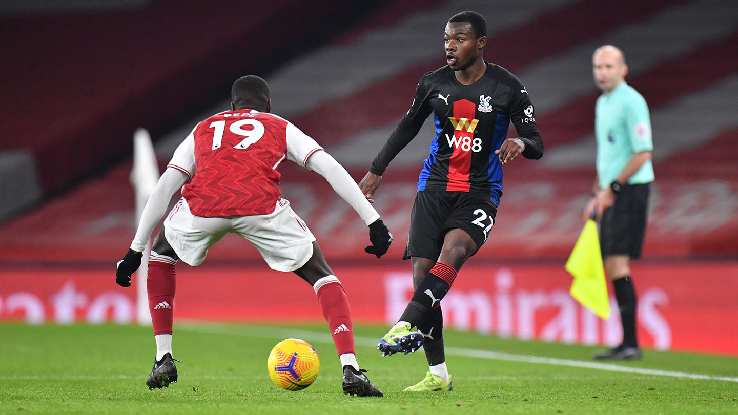 Palace v Arsenal 20-21 Preview Mitchell.jpg