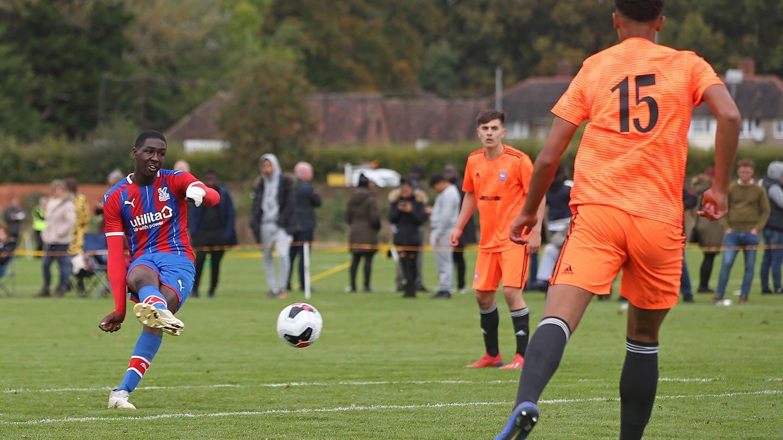 U18 effort v Ipswich (1).jpg