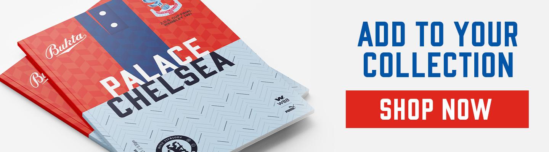Chelsea programme 20-21 Banner.jpg
