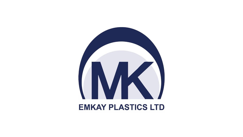 emkay plastics ltd
