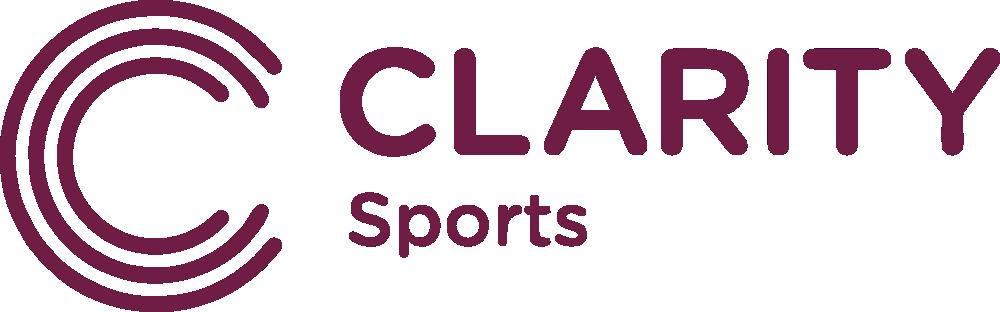 Clarity Sports