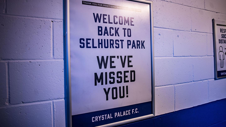 Selhurst changes 20-21 14.jpg