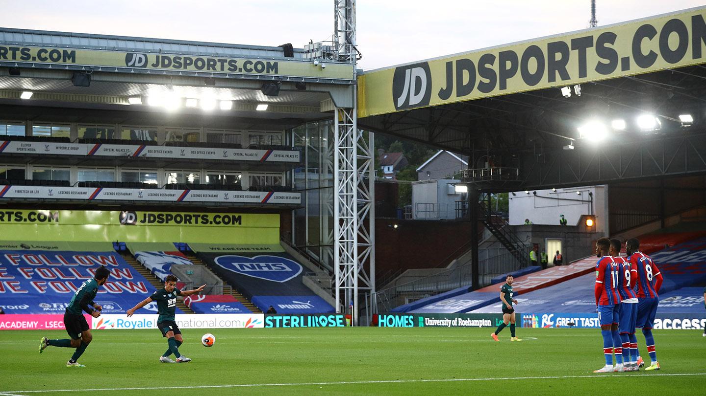 Burnley free kick goal.jpg