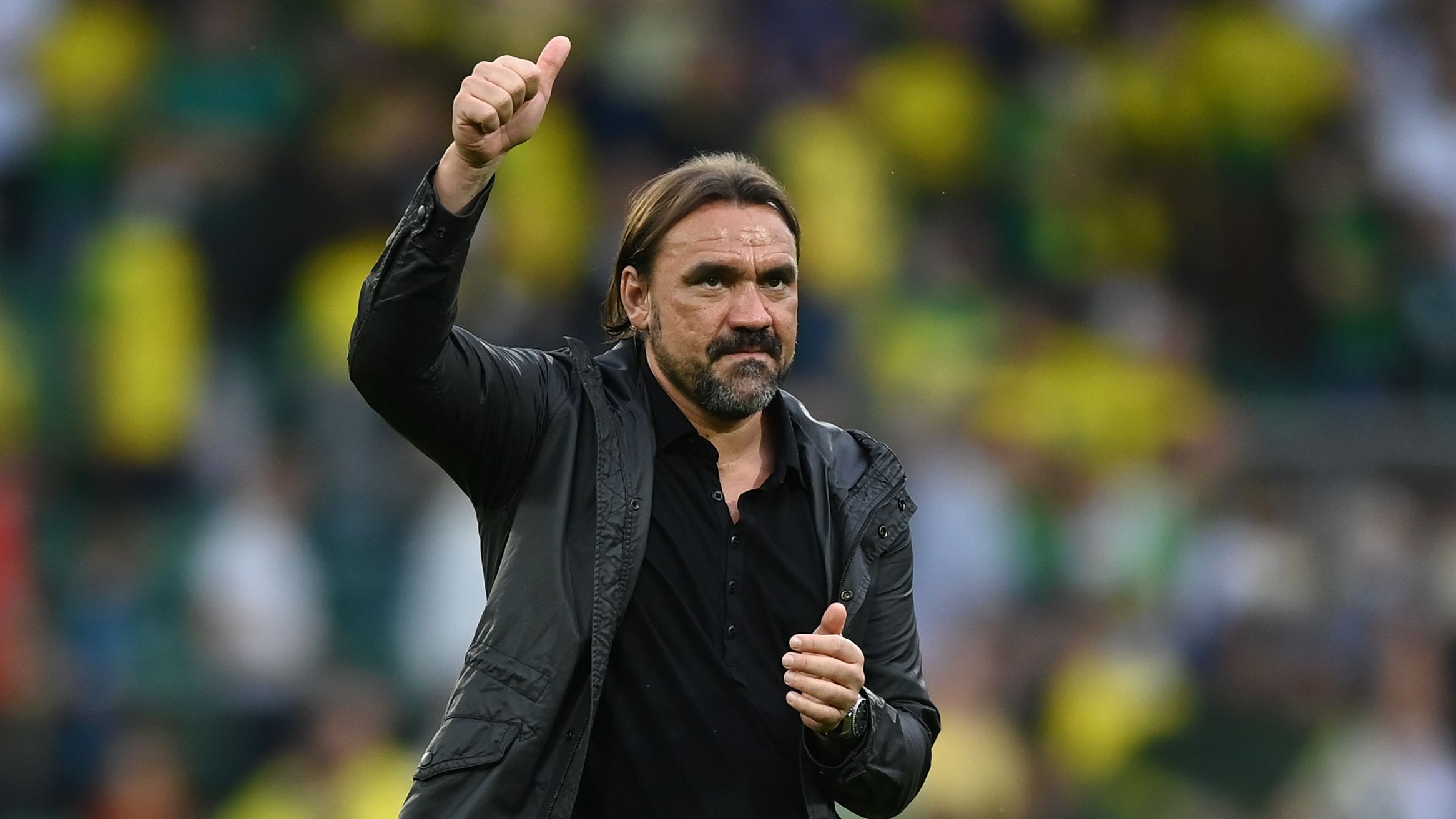 daniel-farke-when-the-teamsheet-is-announced-everyone-has-to-be-spot-on