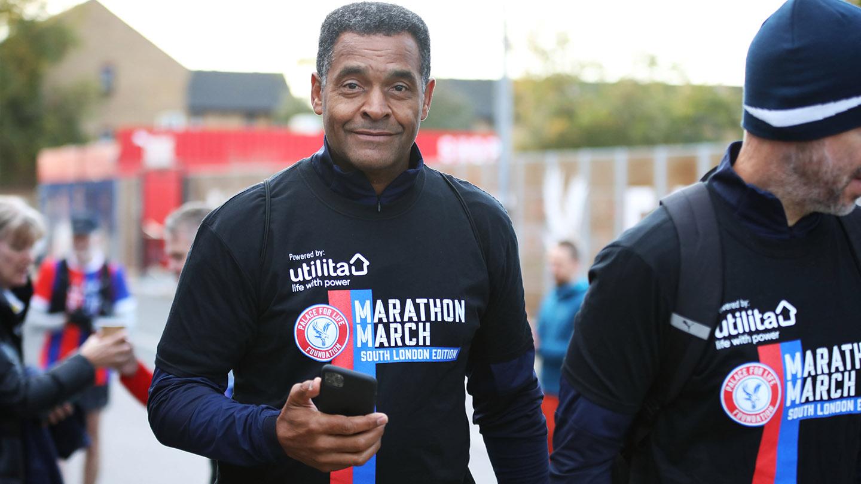 Mark Bright Marathon March 2020.jpg