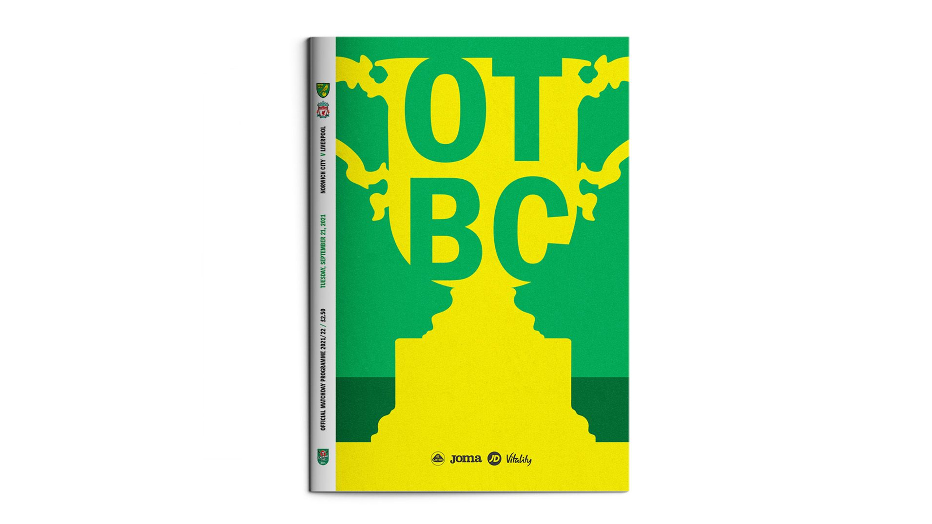 get-your-copy-of-otbc-for-our-carabao-cup-match-against-liverpool
