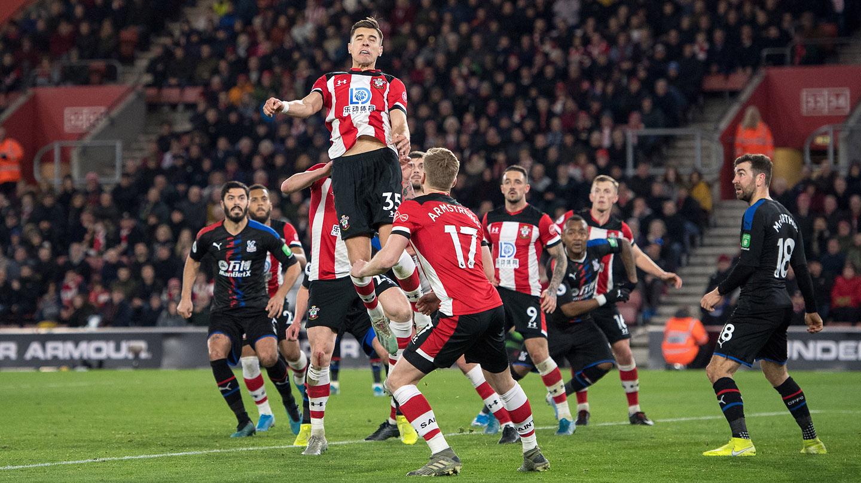 Palace Southampton Dec.jpg