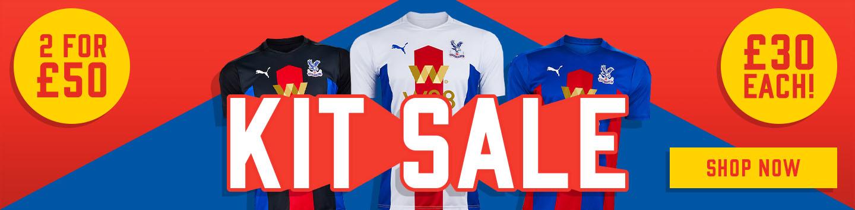 Kit sale banner 20-21 Feb.jpg