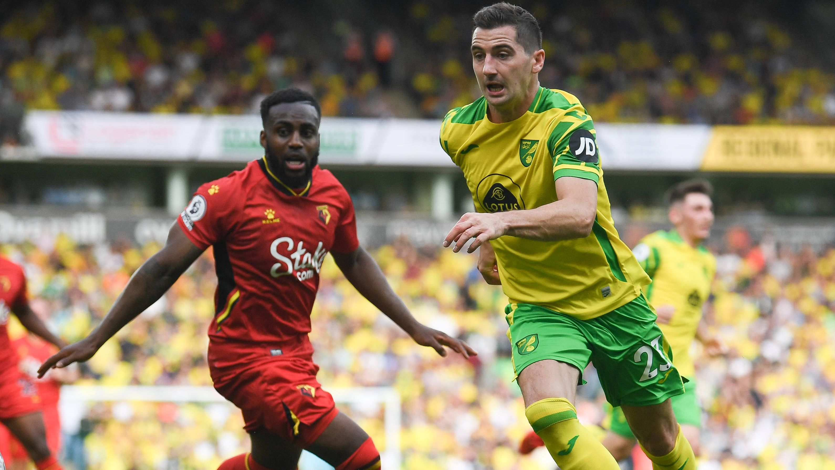 second-half-goals-from-ismaila-sarr-send-norwich-city-to-defeat-against-watford
