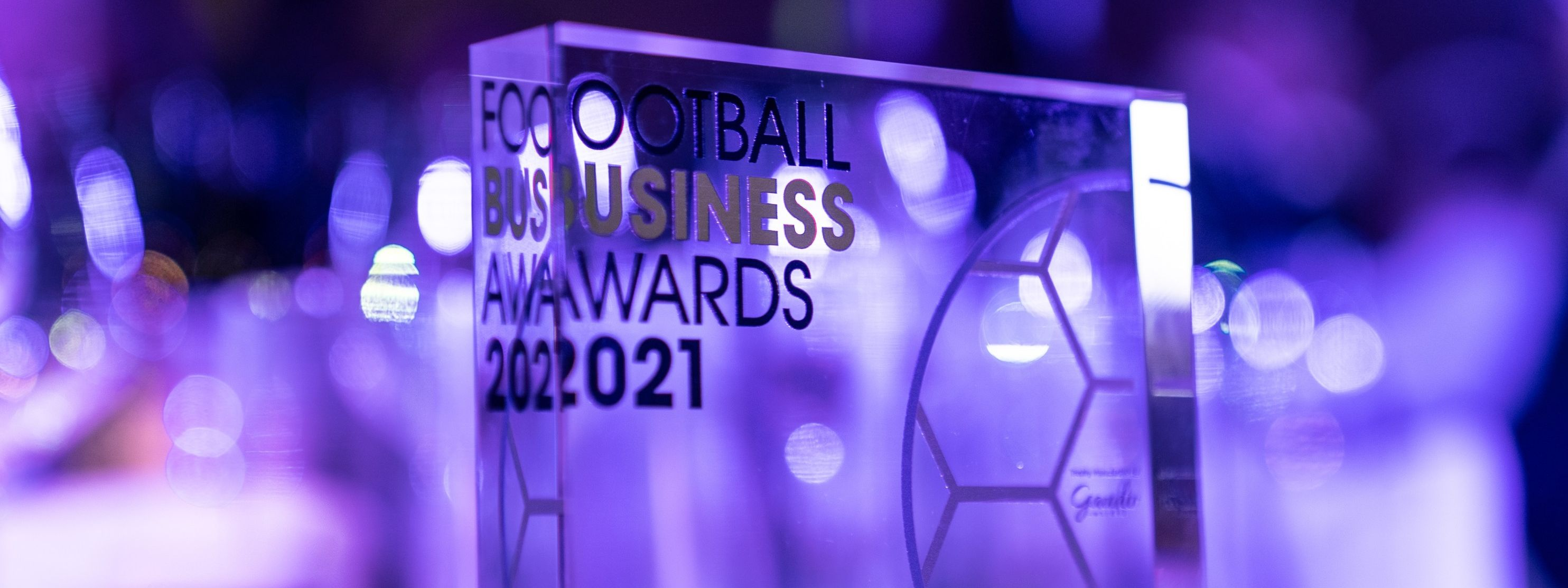 norwich-city-win-silver-with-war-paint-for-men-partnership-at-football-business-awards