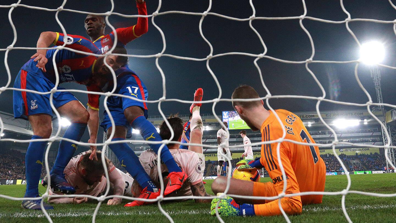 Palace goal v Manchester goal Selhurst (1).jpg