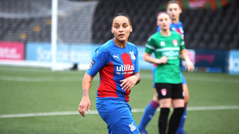 Bianca Baptiste v Coventry United.jpg
