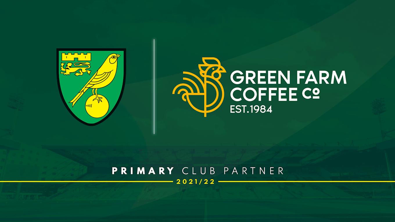 club-renews-partnership-with-green-farm-coffee