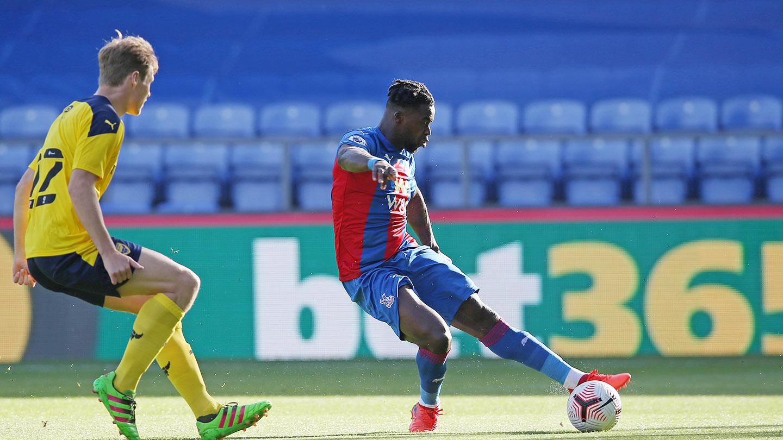 Jeffrey Schlupp Oxford United.jpg