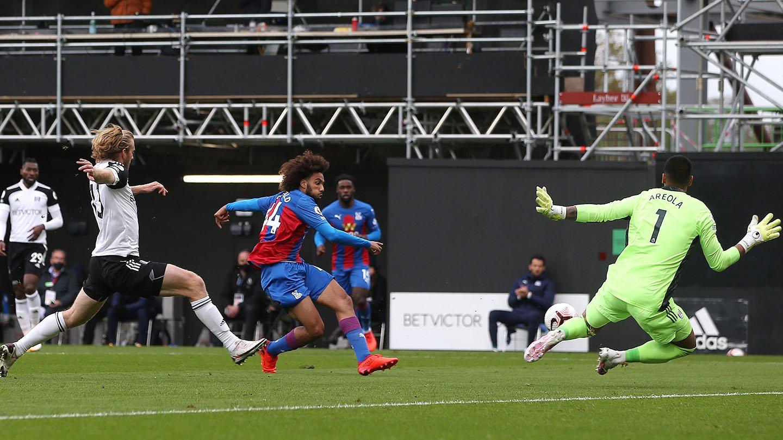 FULPAL 04 Riedewald goal.jpg