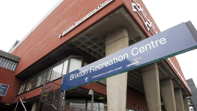 Brixton Rec centre.jpg