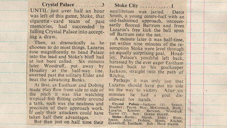 Palace Stoke programme 1969 match report.jpg