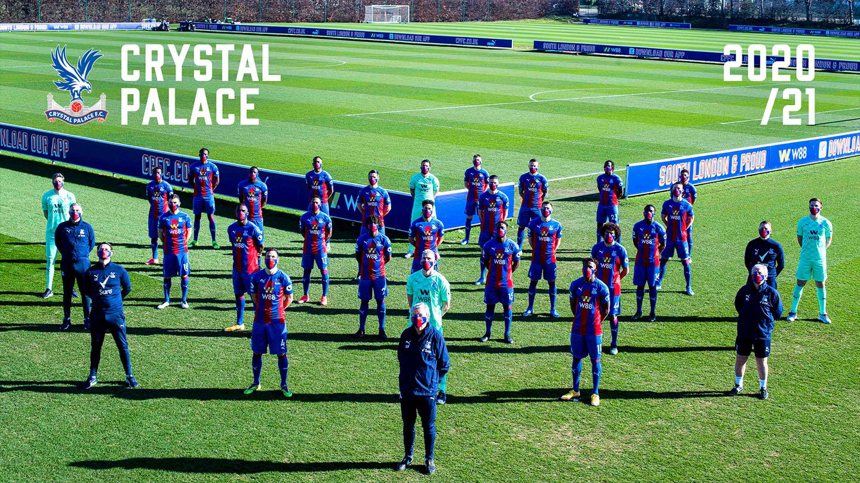 Team photo download.jpg