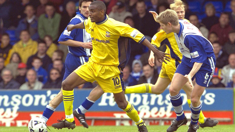 Stockport 0-1 Crystal Palace - 20 Years On - Morisson.jpg