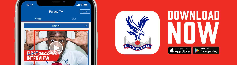 App banner 20-21.jpg