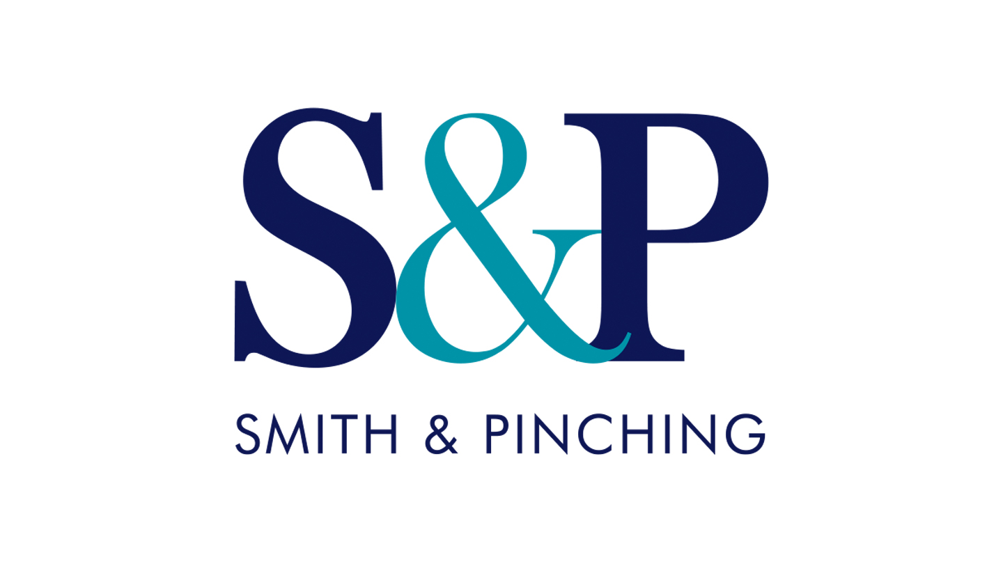 smith and pinching