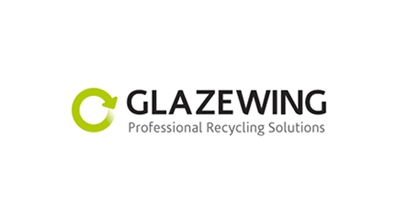 glazewing