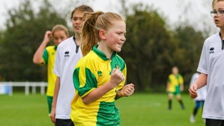 canary-kickers-skills-centres