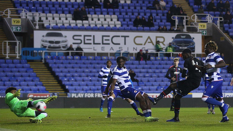 Malachi Boateng goal U18 Reading.jpg