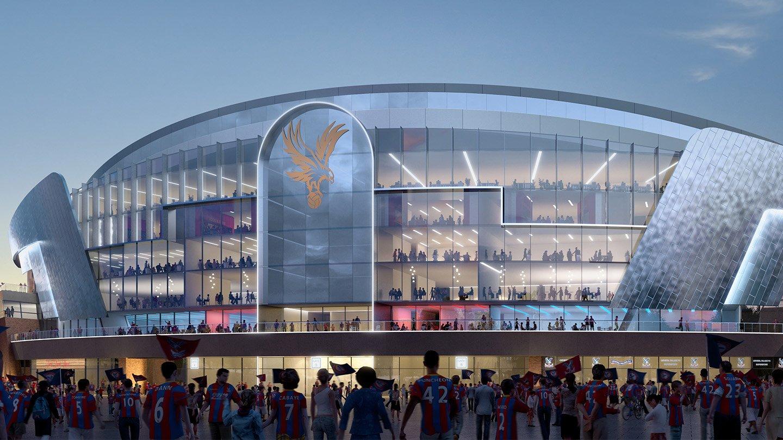Stadium Business Club.jpg