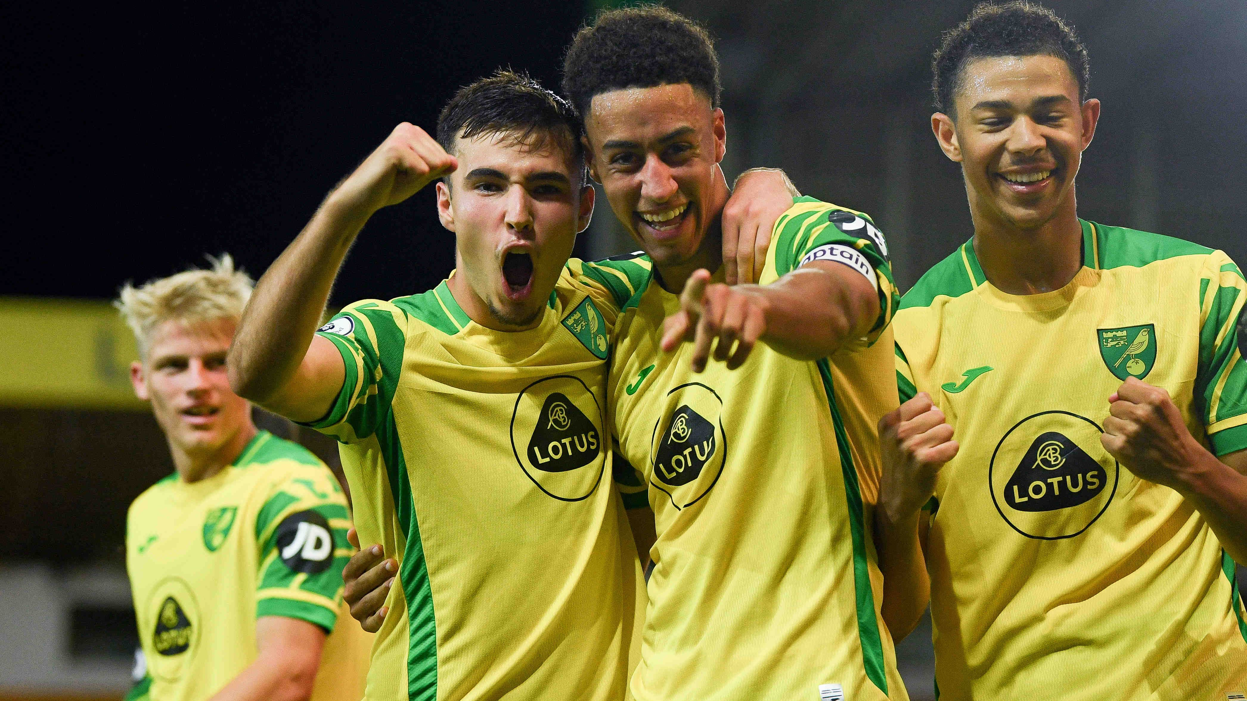 under-23s-set-for-pl2-double-header-at-the-walks