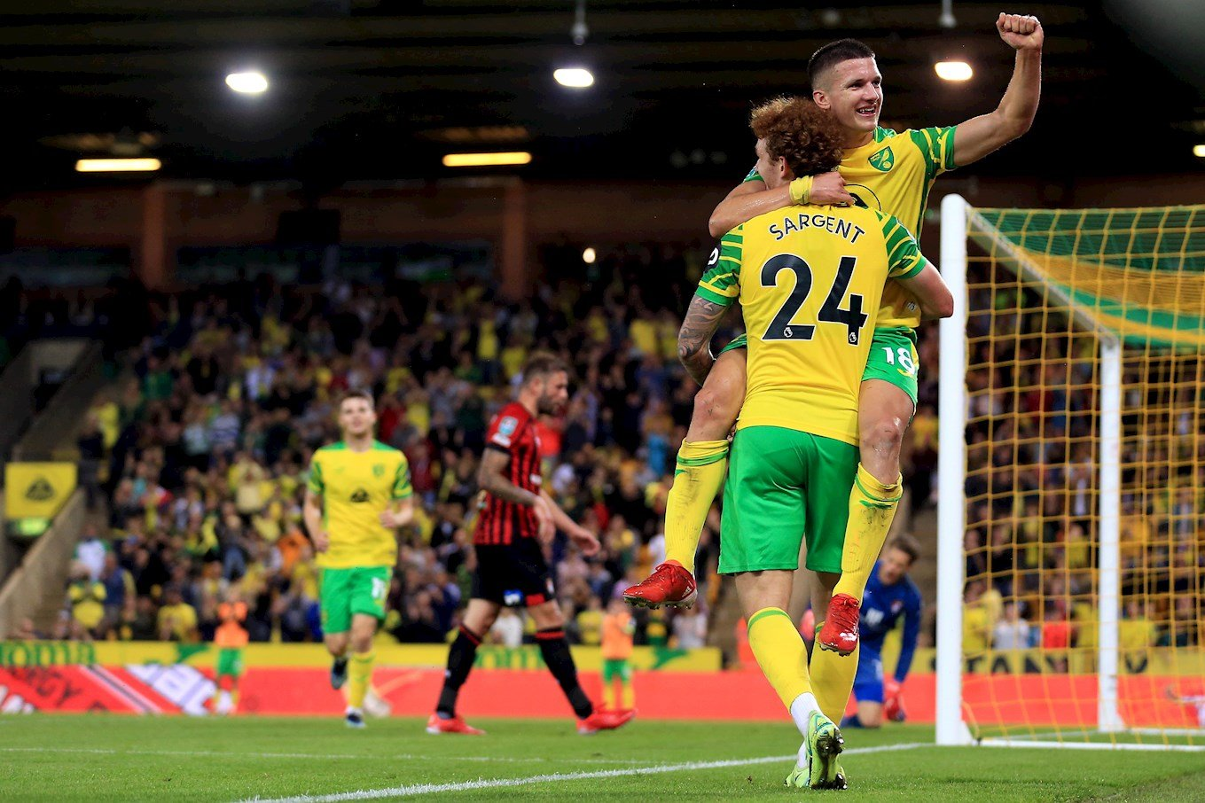 tzolis-and-sargent-both-hit-braces-in-carabao-cup-win-over-afc-bournemouth
