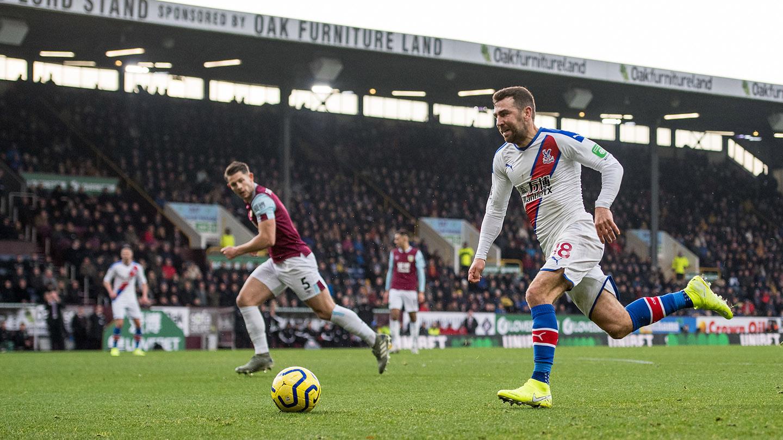 Burnley preview McArthur.jpg