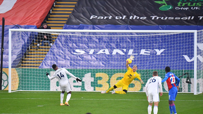 Photos of the season 20-21 - B8 Guaita penalty save.jpg